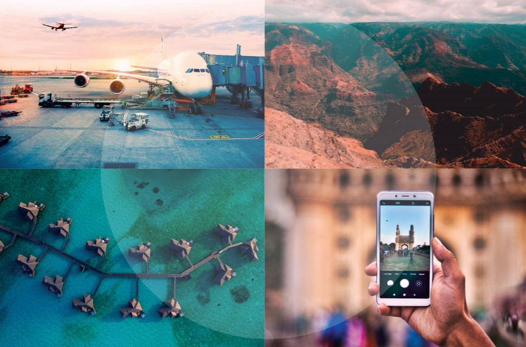 «Привлекательная» Испания и «безопасная» Финляндия: ВЭФ представил рейтинг конкурентоспособных направлений в туризме