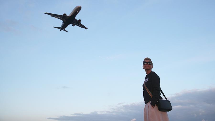 В Саудовской Аравии рассказали об условиях въезда для женщин