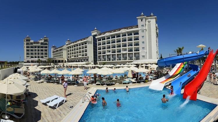 Власти Подмосковья зимой ожидают 20 млн туристов
