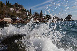 10 советов для туриста в Европе