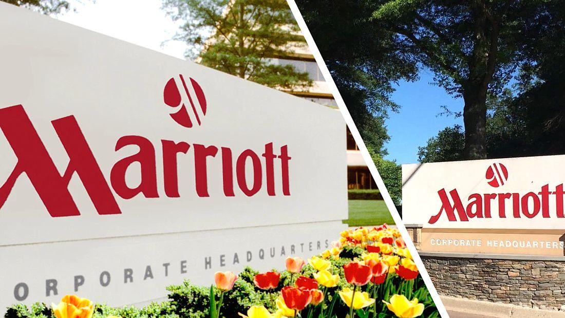 Marriott откроет в 2020 году более 30 новых Luxury-отелей
