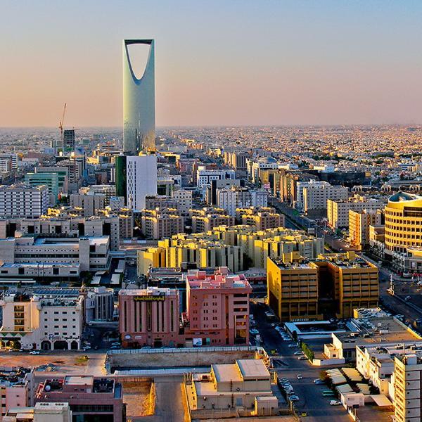 Саудовская Аравия упростила визовый режим для туристов