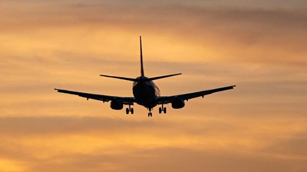 Самолет «Аэрофлота» едва не упал на жилые дома в Лобне