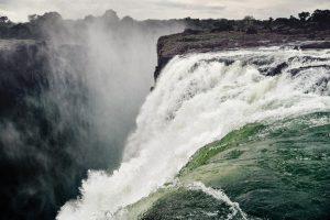 Путеводитель по самым опасным туристическим местам в мире
