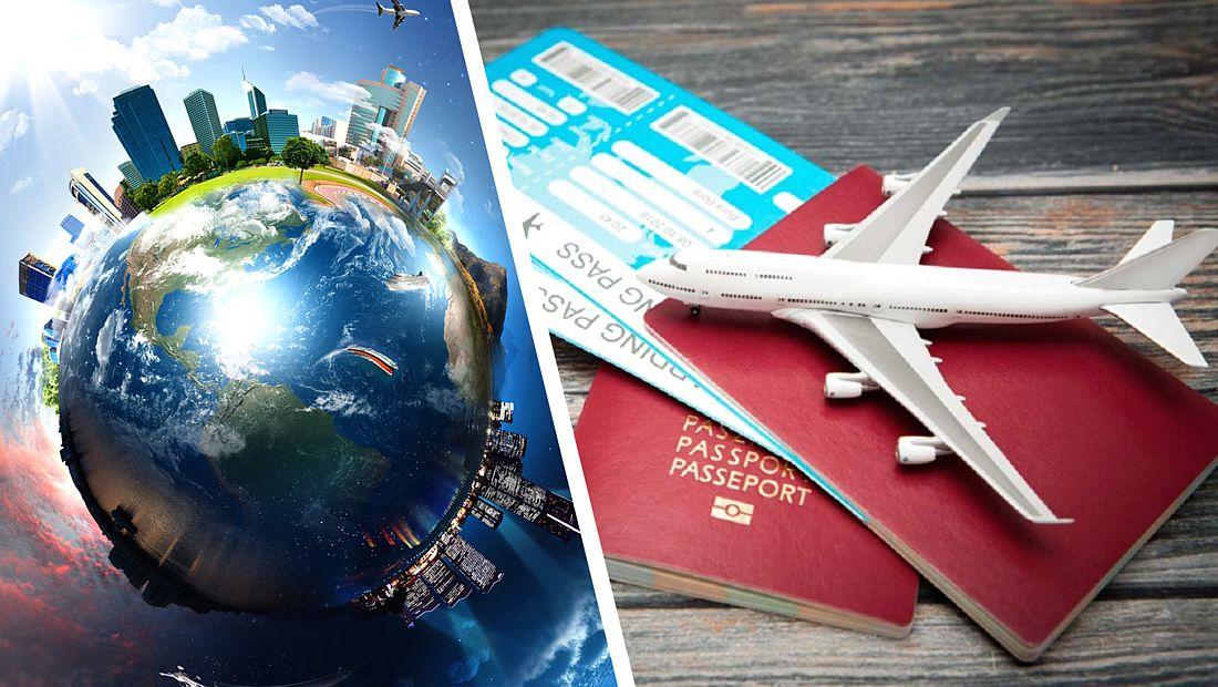 Летим в Милан за ₽7'072 + ещё 3 направления по суперценам