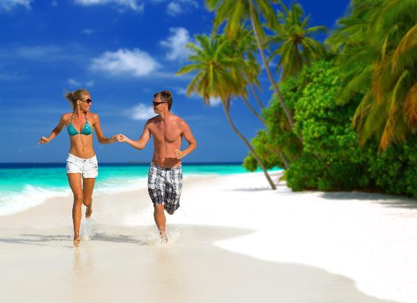 Доходы от туризма в Доминиканской Республике достигли почти 46 млрд. долларов США