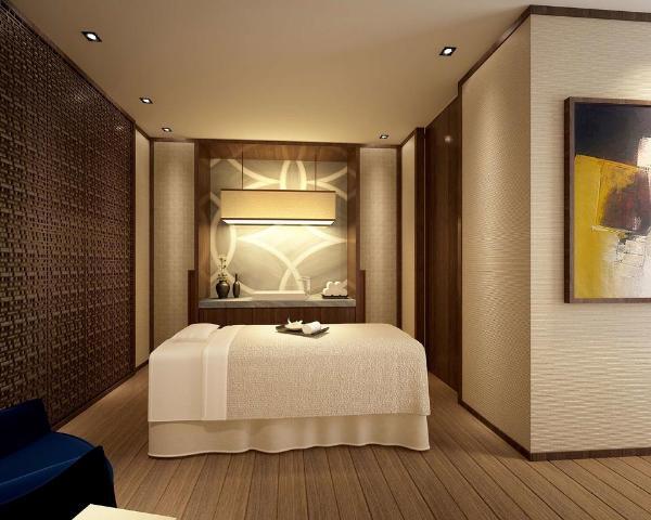Катар анонсирует открытие новых отелей класса люкс