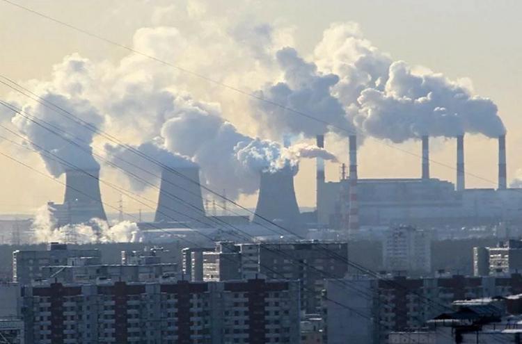 Москва — предпоследняя в списке среди самых здоровых столиц мира