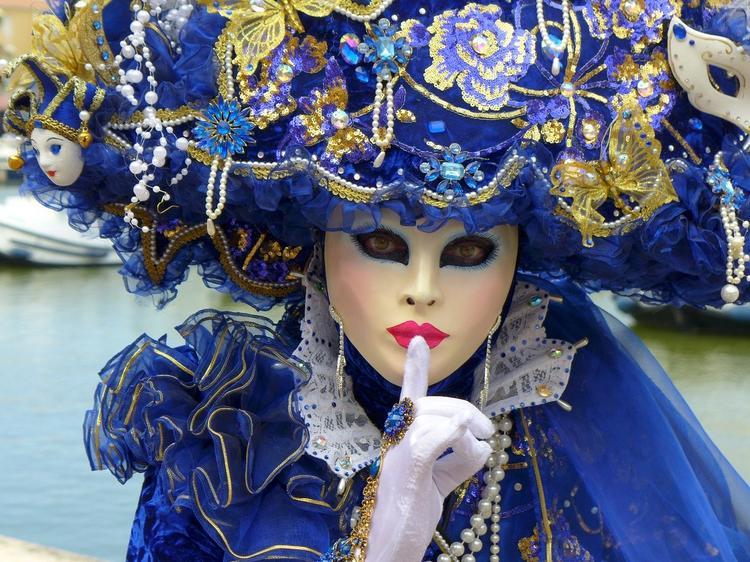 Туризм Малайзии ищет замену китайцам
