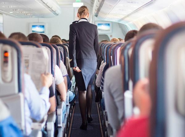 Эксперты определили, когда дешевле всего путешествовать по России