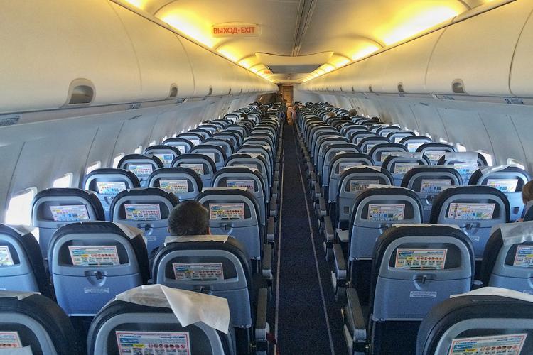 Эксперты ответили, когда туристы из Европы полетят на отдых в Турцию