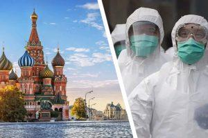 В Москве отменен фестиваль Крымская весна и мероприятия свыше 5000 участников из-за коронавируса