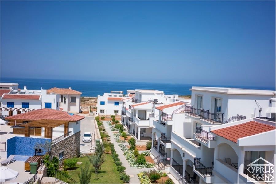 4 вопроса и ответа про приобретение недвижимости на Северном Кипре