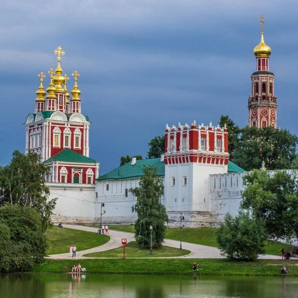 РСТ предлагает расширить географию электронных виз в РФ