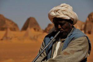 Летний сезон 2020 года в Египте оказался под угрозой
