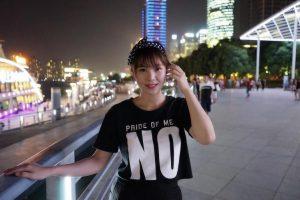 В какие страны отправятся китайские туристы после победы над коронавирусом?