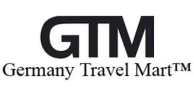 Germany Travel Mart 2020 в цифровом формате пройдет с 22 по 24 июня 2020