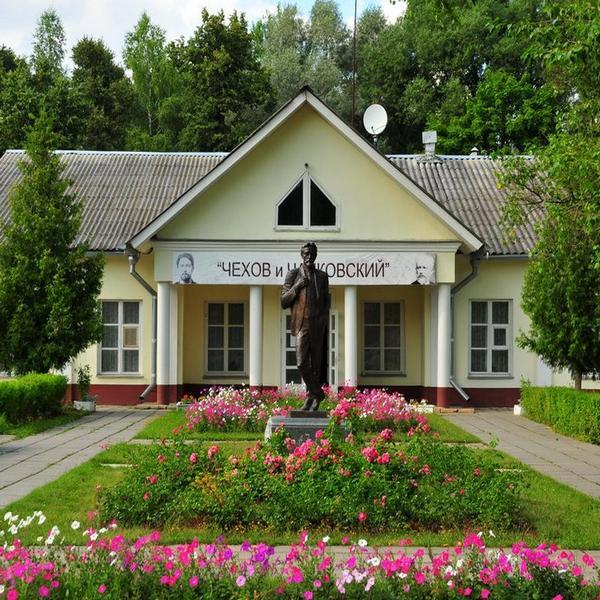 Едем в Торжок: новая столица уездного туризма недалеко от Москвы