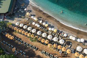 Египет открылся: что надо знать российским туристам
