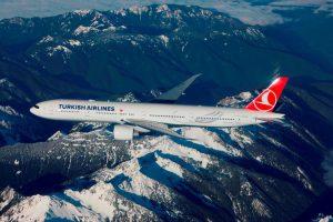 Эмирейтс будет осуществлять рейсы в Гуанчжоу на флагманском А380