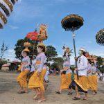 Бали и коронавирус. Плохие новости для туристов