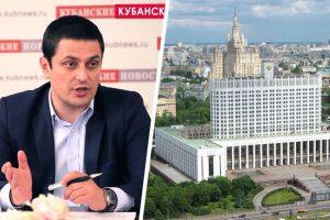 Голикова рассказала, при каком условии россияне снова отправятся на самоизоляцию
