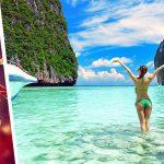 Coral Travel организует чартеры на Занзибар из семи городов России