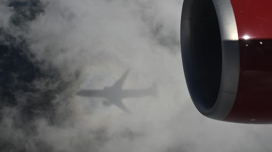 Чартеры из Занзибара в Россию полетят с посадкой на дозаправку