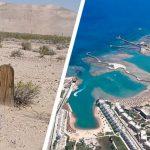В Хургаде попросили Премьер-министра Египта выделить землю под кладбище для туристов
