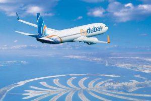 На «Авито» выставили на продажу настоящий пассажирский Boeing-757