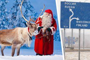 Большинство россиян встретят Новый год дома. Причин несколько