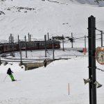 Состоится ли зимний горнолыжный сезон в Европе в этом году?