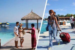 Побывавшая на Занзибаре россиянка рассказала о минусах отдыха на острове