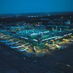 Стало известно, могут ли россияне использовать аэропорт Хельсинки как транзитный