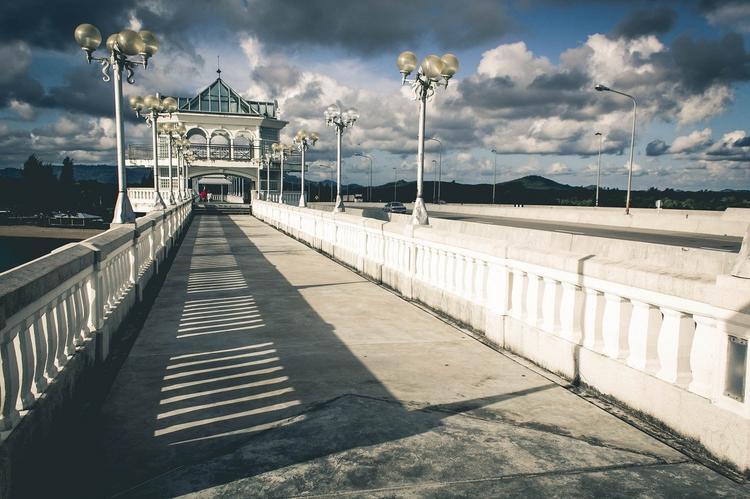 Власти Пхукета смягчили правила въезда на остров, отменив внутренний карантин