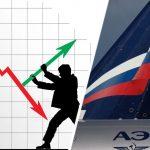 Аэрофлот дал прогноз восстановления туризма: в 2021 году этого ждать не стоит. И в 2022 году тоже.