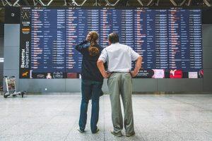 Эксперт рассказал, туристы из каких стран поедут в Россию после открытия границ