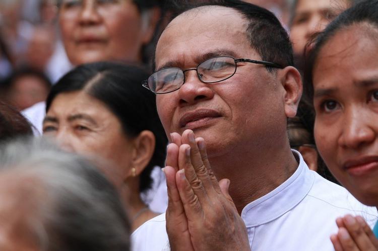 Власти Таиланда собираются отказаться от карантина для вакцинированных туристов