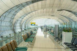 Таиланд не отменит карантинные ограничения и тесты для туристов до января 2022 года