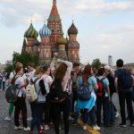 В Таиланде надеются перезапустить въездной туризм 1 июля