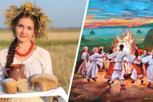 Украина начинает продвижение туризма на Донбассе