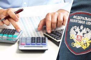Туристов решили обложить налогом по всей России