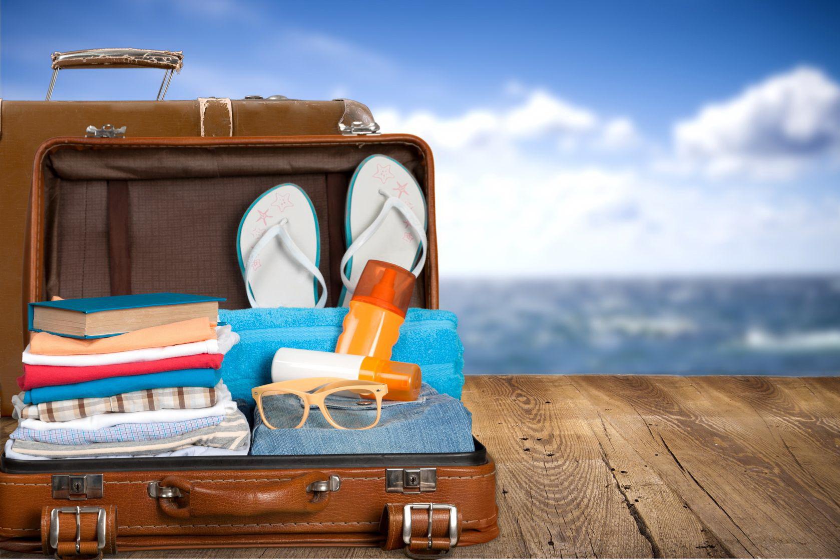 Наличность в долларах, теплые вещи и семечки: туристка рассказывает, что нужно взять с собой на Кубу