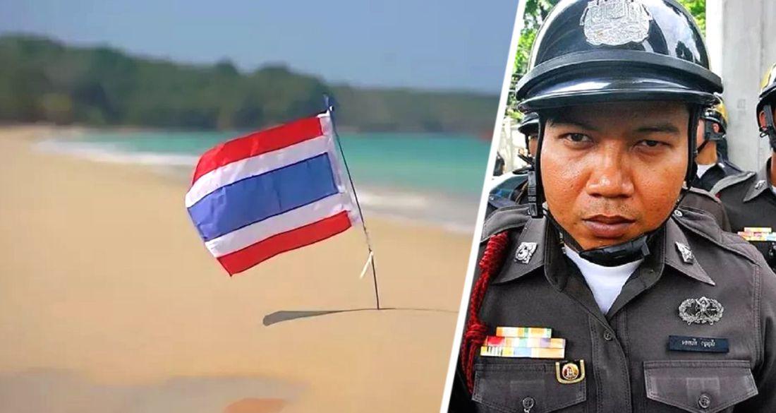 Забудьте о Таиланде до конца 2021 года: российских туристов в королевстве теперь не ждут