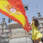 Испания может открыться для россиян в конце лета