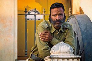 Индия продлила запрет на международные пассажирские рейсы до конца апреля