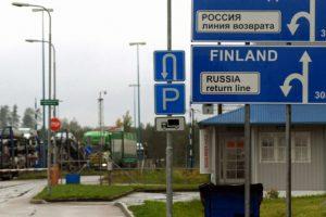 Финляндия собирается смягчить часть ограничений в конце апреля