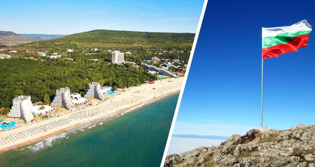 Для российских туристов открылся райский остров у северо-западного побережья Африки