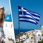 Российские туроператоры встали на «низкий старт» по Греции: озвучены цены на туры