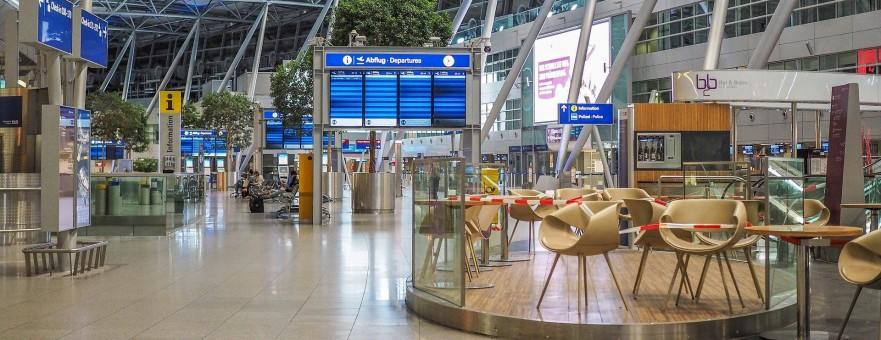 Все организованные туристы возвращены из Турции и Танзании в Россию